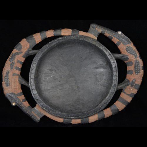 bowl10706